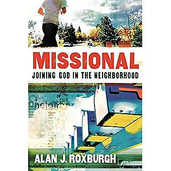 Muxtape: Lid worden van God in de buurt