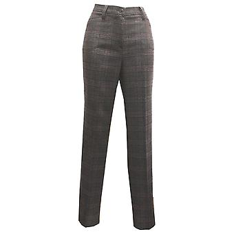GARDEUR Trousers KAYLA 620441