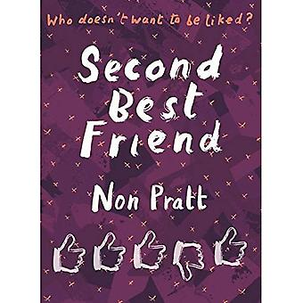 Tweede beste vriend