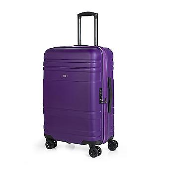 73160 Jaslen middelgrote koffers