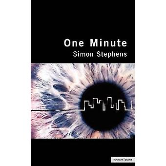 One Minute by Stephens & Simon