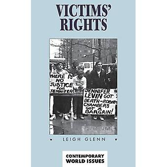 Victims Rights by Glenn & Leigh