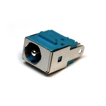 Acer Aspire 7520-5374 erstatning laptop DC jack socket