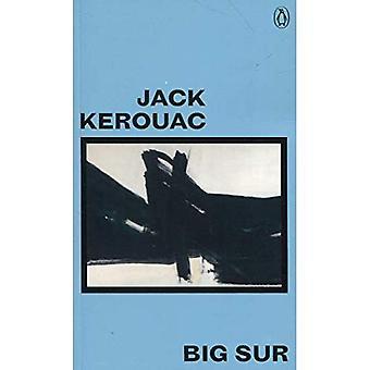 Big Sur (Pinguin moderne klassiekers)