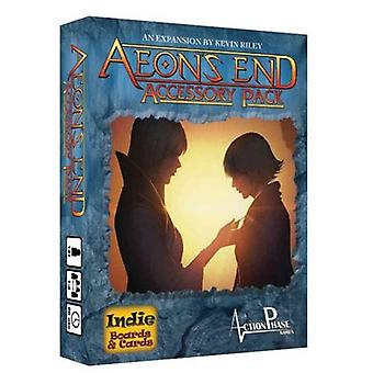 Aeon's End Accessory Pack Board Game