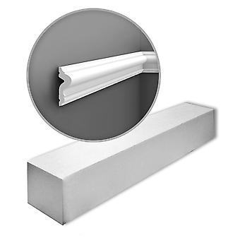 Molduras para paredes Orac Decor PX175-box-10