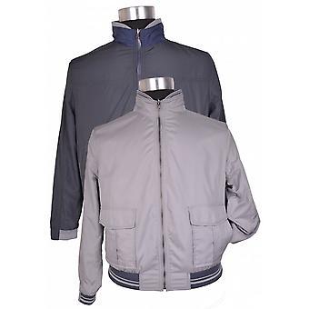 JUPITER Jupiter Reversible Blouson Jacket