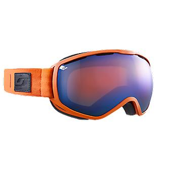 Julbo Atlas Orange/Blue Orange Blue Flash