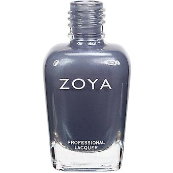 Zoya Professional Laque - Marina (ZP571) 15ml