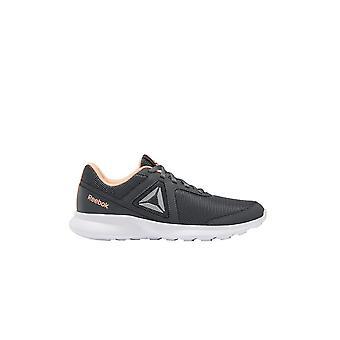 リーボッククイックモーションDV6175ランニング一年女性の靴