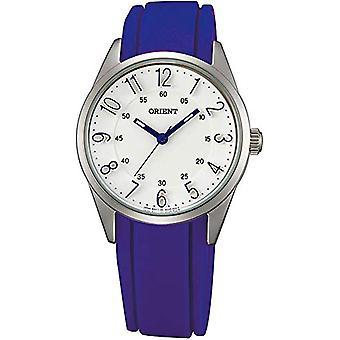 Orient horloge vrouw Ref. FQC0R002W0