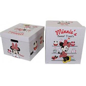 Legler  Minnie Mouse  To Save Cash (Babies and Children , Toys , Others)
