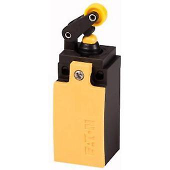 Interruptor de límite Eaton LS-S02/L 400 V 6 A Palanca IP66, IP67 1 ud(s)