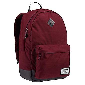 Burton Kettle - Unisex Backpack Adult - Port Royal Slub - One Size
