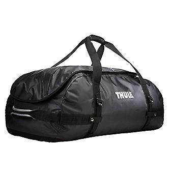 Thule Chasm? Travel bag - 130 l - color: blue
