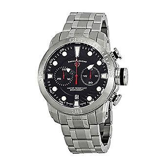SWISS LEGEND Man Ref Horloge. SL-10624SM-11