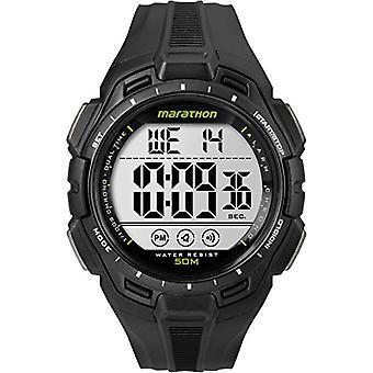 . שעון אדם השעון TW5K94800 (1)