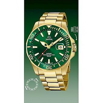 Jaguar-Watch-men-J877-2-Executive