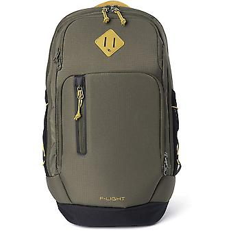 Rip Curl F-Light Ultra Stacka Backpack in Military Green