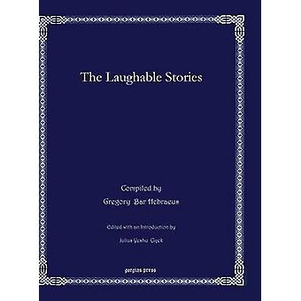 The Laughable Stories by Bar Hebraeus & Gregory
