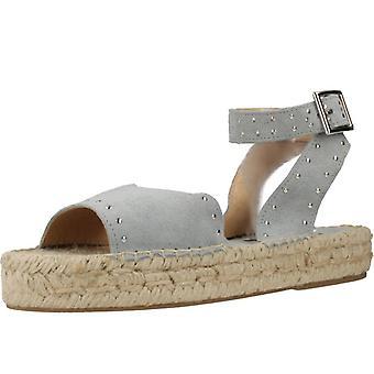Clover Sandals 7936c Color Methamol