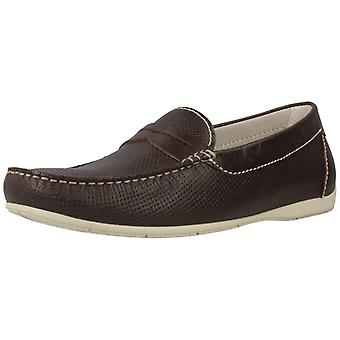 Stonefly Sunny 6 Color 331 Loafers