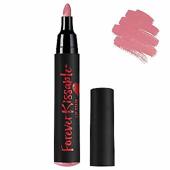 Ardell Beauty 12 Hour Wear Forever Kissable Matte Lip Stain - Data mnie