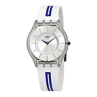 Relogio Swatch Woman ref. SFE112, Outst,