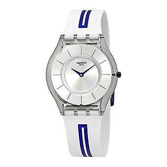 Swatch Watch Woman Ref. SFE112, Outst,