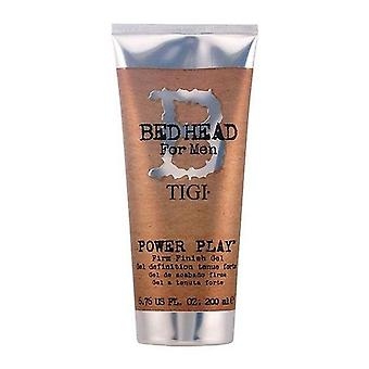 Strong Hold Hair Spray Bed Head For Men Tigi