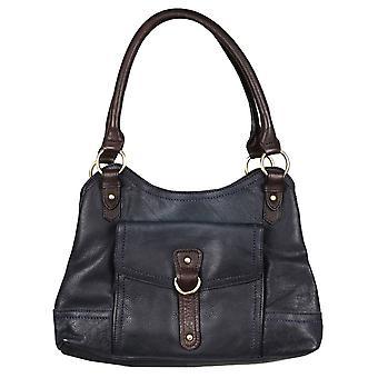 Bolla Fern Womens Shoulder Bag