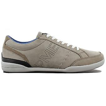 PME Legend Rally PBO71005-8003 Men's Shoes Grey Sneakers Sports Shoes