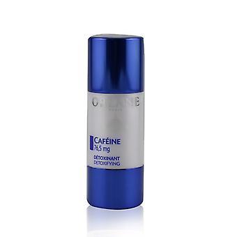 Orlane Supradose Concentrate Caffeine 76.5mg (detoxifying) - 15ml/0.5oz