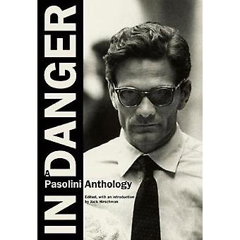 In Danger by Pasolini & Pier Paolo