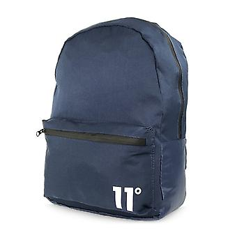 Eleven Degrees 11 Degrees 11d-216 Core Backpack