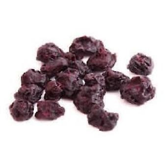 Blueberries Dried -( 24.95lb Blueberries Dried)