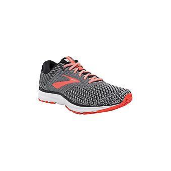 Brooks Revel 2 1202811B072 runing all year women shoes