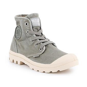 Palladium Pampa HI 92352339M universeel het hele jaar dames schoenen