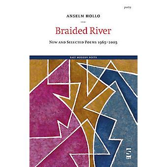Braided River by Hollo & Anselm