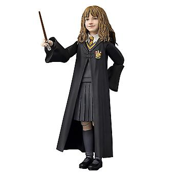 S.H.Figuarts, Statyett - Hermione Granger