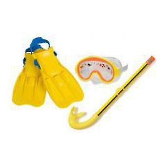Cladellas  Ibiza child diving set (Babies and Children , Toys , Others)