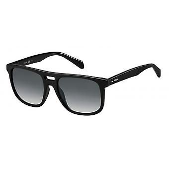 FOS3096/G/Sherren sunglasses black/grey