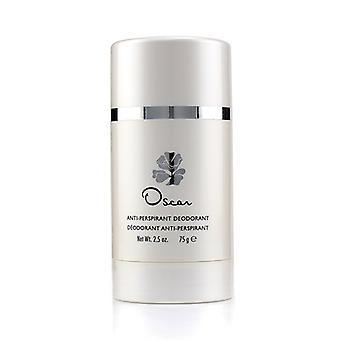 Oscar De La Renta Oscar Anti-Perspirant Deodorant Stick 75g/2.5oz