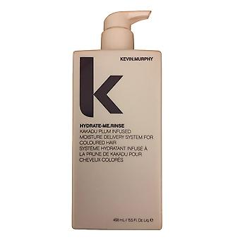 Kevin Murphy Hydrate Me Rinse 15.5 OZ