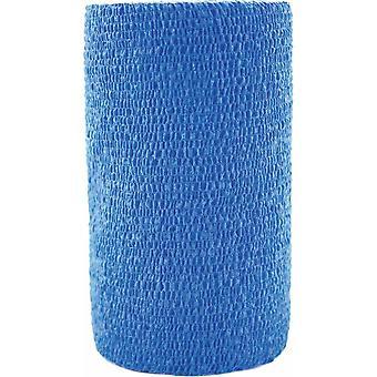 Vetrap bandage tape