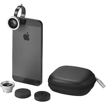 Viale Prisma Smartphone Lens Set