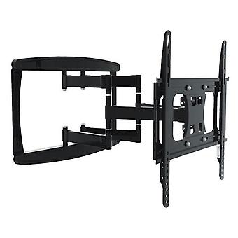 Simply Wholesale Flat Panel Mount