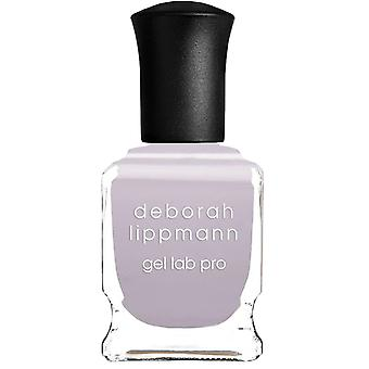 Deborah Lippmann Gel Lab Pro Color - Call Out My Name (20669) 15ml