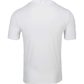 マルシアーノ モチーフ Tシャツ Tシャツ シャツ シャツ NEW