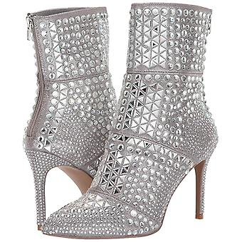 Steve Madden Donne's Crossing Fashion Boot